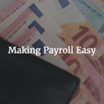 Top 5 Online Payroll Management Software Packages